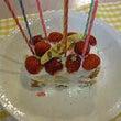 ハグの誕生日