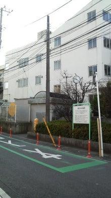 不動産営業マンの業務日報-2009122708520000.jpg