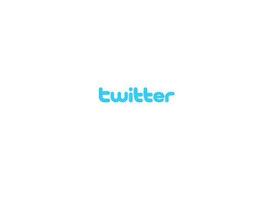Harley-Davidson秋田は今日も営業中/ブログ版-Twitter_logo