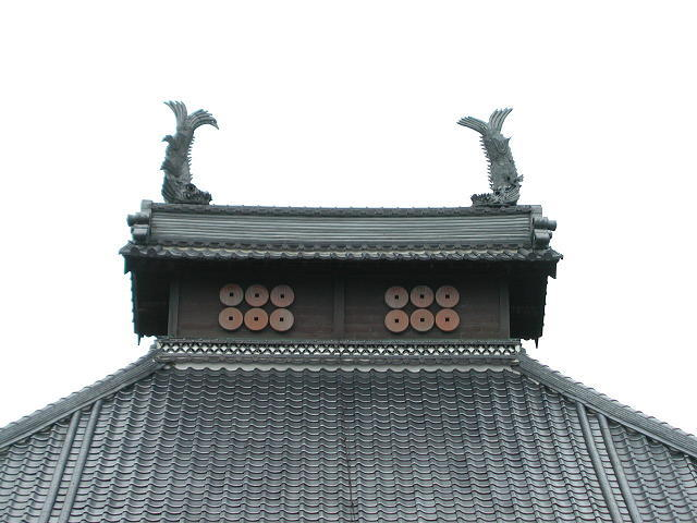 真田幸村と伊達政宗 | 京都に来...
