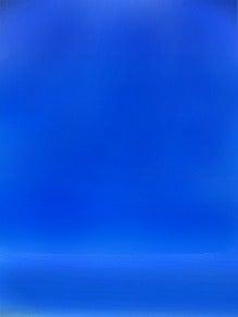 背景4 ブルー