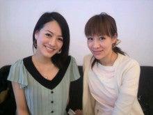 金ヶ江悦子ブログ-2009122813130000.jpg