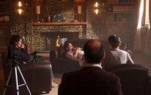映画でココロの筋トレ-THE FOURTH KIND2