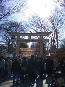 華子の虹の花Blog☆-TS3I0328.jpg