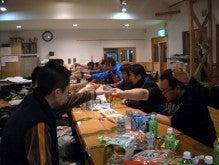 日本一寒い町_しばれフェスティバル