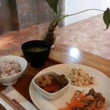 Cafe&Meal …
