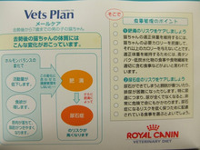 Kohnan Veterinary Clinicだより