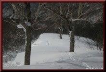 ロフトで綴る山と山スキー-0109_1142