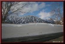 ロフトで綴る山と山スキー-0109_1435