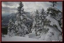 ロフトで綴る山と山スキー-0109_1250
