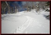 ロフトで綴る山と山スキー-0109_1311