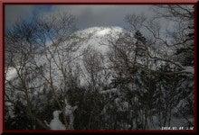 ロフトで綴る山と山スキー-0109_1241