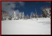 ロフトで綴る山と山スキー-0109_1224