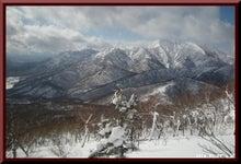 ロフトで綴る山と山スキー-0109_1231