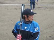 「試される大地北海道」を応援するBlog-陽クン