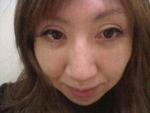 keikoakinaoさんのブログ-2010011014150000.jpg