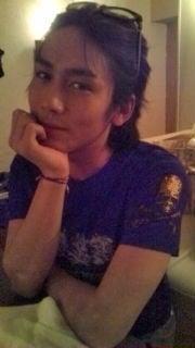 上地雄輔オフィシャルブログ「神児遊助」 Powered by Ameba-20100109233735.jpg