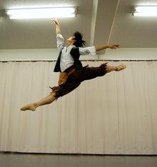 Hiro Asariのブログ