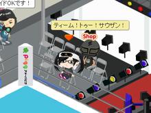 黒猫族のぴぴるぴるぴるぴぴるぴ~♪ブログ-未設定