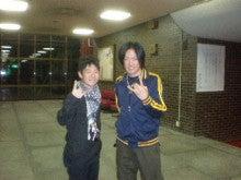 脱サラシンガー 友近890(やっくん)のブログ-P1091410.jpg