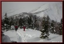 ロフトで綴る山と山スキー-0110_1346