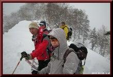 ロフトで綴る山と山スキー-0110_1056