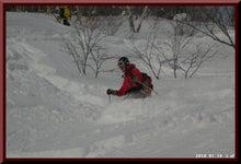 ロフトで綴る山と山スキー-0110_1426