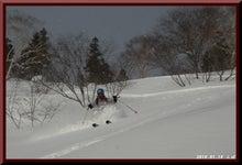 ロフトで綴る山と山スキー-0110_1424
