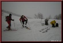 ロフトで綴る山と山スキー-0110_0952