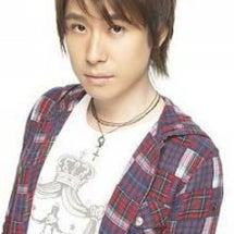 髪切りました。鈴村健…