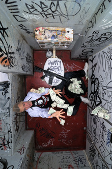 $HIPHOP-TOWN'S BLOG-sbm3