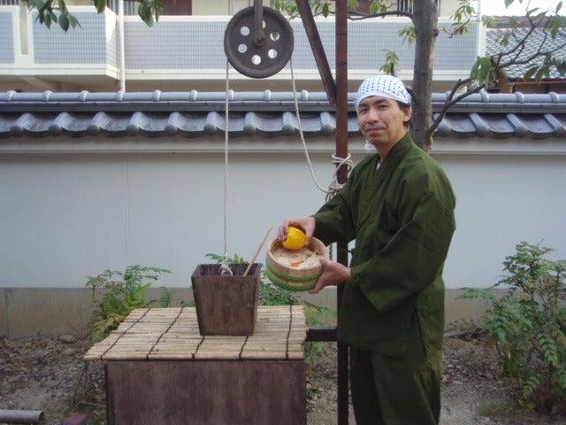 Food-entertainer★スタッフの奮闘記
