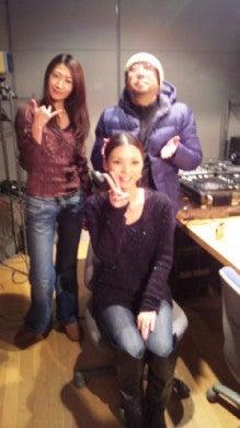 $dorlisオフィシャルブログ「dorlisのひとりごと」Powered by Ameba