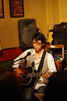 teacup blues-G&M2