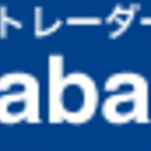 【東京市場 5月31…