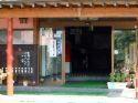 岩沢サーファーブログ