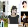【Profile】長…