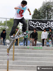 $HIPHOP-TOWN'S BLOG-skate1