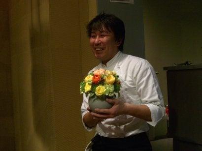 桜のお食事日記IV