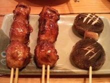 おいしいご飯 ~炭水化物天国~-P1002012.jpg