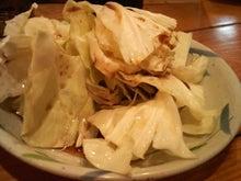 おいしいご飯 ~炭水化物天国~-P1002009.jpg