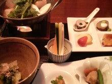 仙台と横浜で働く編集長のブログ