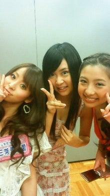 武田るい-201001152340001.jpg