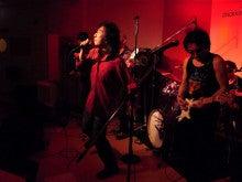 $「銀の葉」-ルーディーズクラブバンド