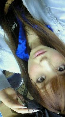 立木ゆりあオフィシャルブログ「☆ゆりあたんブログ☆」powered by アメブロ-201001161701001.jpg