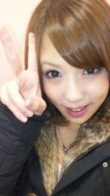 丸高愛実オフィシャルブログ「まなみんち」Powered by Ameba-100116_185457_ed.jpg