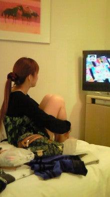 立木ゆりあオフィシャルブログ「☆ゆりあたんブログ☆」powered by アメブロ-201001162227000.jpg