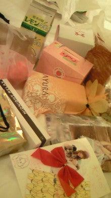 立木ゆりあオフィシャルブログ「☆ゆりあたんブログ☆」powered by アメブロ-201001162217000.jpg