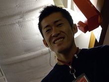 $田中ブログ
