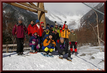 ロフトで綴る山と山スキー-0116_1253